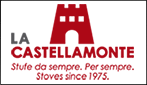 1_brand-lacastellamonte