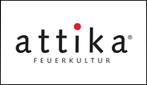 Attika