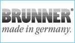 00_Brunner