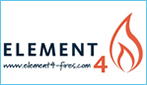 00_Element4
