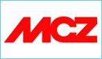 00_MCZ