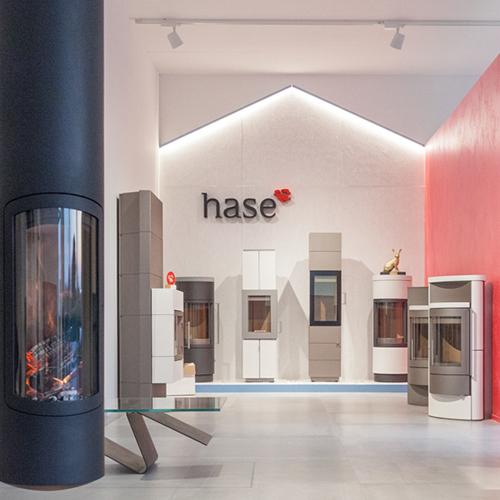 La_Casa_Hase