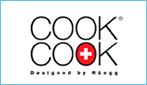 00_Cook+Cook