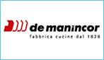 00_De_Manincor