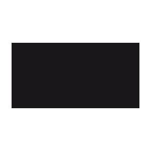 Focus_300x300